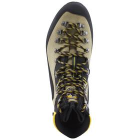 La Sportiva Nepal Trek Evo GTX Shoes Men Naturale